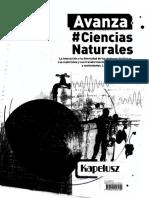 Avanza Ciencias Naturales Kapeluz.pdf