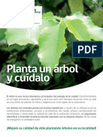 Arboles Urbanos.pdf
