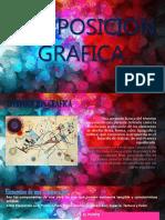 COMPOSICION GRAFICA.pptx
