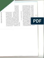 357268116-TARSKI-ALFRED-a-Concepcao-Semantica-Da-Verdade-Textos-Classicos-Sao-Paulo-UNESP-2006-p-203-233.pdf