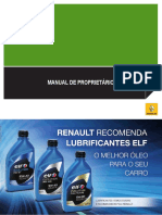 NU1055-5-X65-PTB.pdf