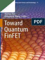 Toward-Quantum-FinFET.pdf
