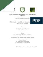 Ejemplo estado del arte.pdf
