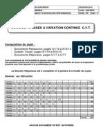 boite vitesse cvt.pdf
