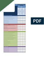 V9_APC.PDF