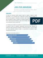 moldeo_gravedad.pdf