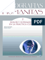 dolor y sufrimm práct clínica Dossier.pdf