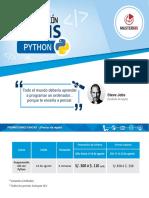 Programación ArcGIS con Python.pdf
