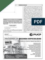 DS297_2018EF (1).pdf
