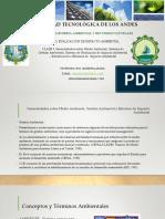 UTEA Impacto Ambiental EIA Clase I,II y III.pdf