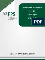 2p28 (1).pdf