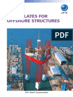 _STEEL PLATES FOR OFFSHORE STRUCTURES.pdf