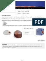 OpenFOAM_Step_by_step_Tutorial_v104.pdf