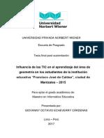 MAESTRO -  Echeverry Cárdenas, Giovanny Octavio.pdf