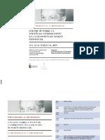 Coloquio UCHile 11 y 12 Marzo PROGRAMA