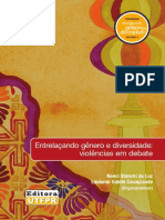 Maus-tratos emocionais e formação docente Jane Felipe e Carmen Galet.pdf