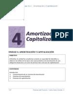 2. Amortización y capitalización-pages-161-212.pdf