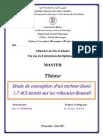 Etude_de_conception_d'un_moteur_diesel.pdf