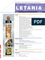 BILLETARIA_8_OCTUBRE_2010_ESPANOL.pdf