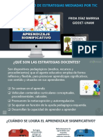 taller estrategias aprendizaje TIC FDBA (1).pdf