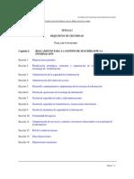 L11T01.pdf