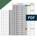 certificaciones_estructuras_enero 1_2_3_y_4_semana.pdf