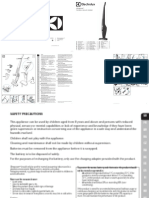 Aspirator ElectroluxRO.pdf