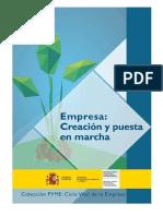 creacionempresas.pdf