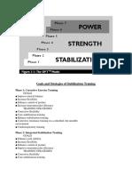 Opt - NASM resume