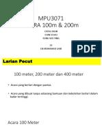 MPU3071.pptx