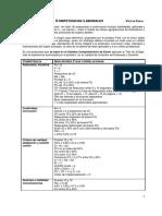 Diccionario de Competencias Martha Alles
