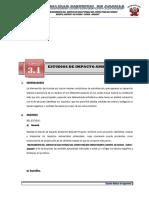 4.0 Especificaciones Tecnicas