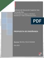 Planificacion_Literatura_gauchesca-2.pdf