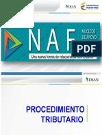 PROCEDIMIENTO Tributario 2018 (2).pdf