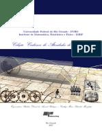 APOSTILA DE MATEMATICA.pdf