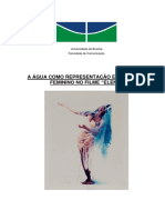 AGUA E FILME ELENA.pdf