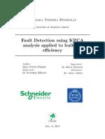 KPCA - Melec  Thesis.pdf