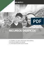 mam9-recursos_didaticos.pdf