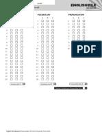 EF3e Adv Quicktest 04