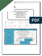 Laboratorio 01. Análisis grafico de cantidad de calor-print.pdf.pdf.pdf