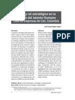 Dialnet-RetosYRolEstrategicoEnLaGestionDelTalentoHumano-5811263.pdf