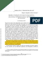Elementos_de_técnica_legislativa_----_(TÉCNICA_LEGISLATIVA_Y_PROYECTOS_DE_LEY).pdf