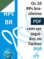 #10RPsBR2010
