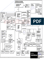 Aspire 5670 (Quanta ZB1) Schematics
