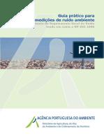 guiapraticomedicoesruidoambiente.pdf
