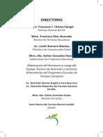 RECETARIO COCINA SALUDABLE 2015.pdf