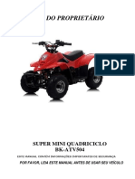 manual tecnico atv 90.pdf