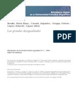 las-grandes-desigualdades.pdf