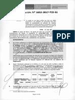 Resolución Nº  1652-2017-TCE-S1 (apelación).compressed.pdf