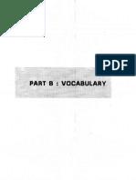 en101-16-1.pdf